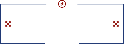 POND HOPPERS LTD Logo